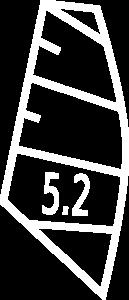 quad52_white